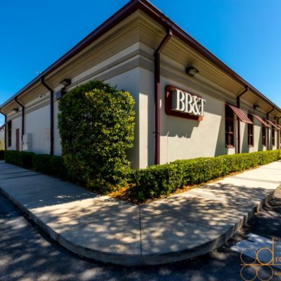 Commercial-Real-Estate-Photography- (13)