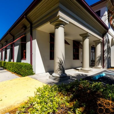 Commercial-Real-Estate-Photography- (16)