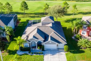 Residential-Real-Estate-Drone-Photography- (253)