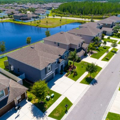 Residential-Real-Estate-Drone-Photography- (327)