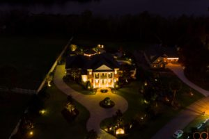 Residential-Real-Estate-Drone-Photography- (74)