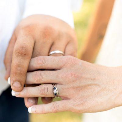 Wedding-Photography-Lamanda- (13)