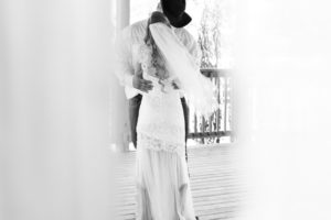 Wedding-Photography-Lamanda- (2)