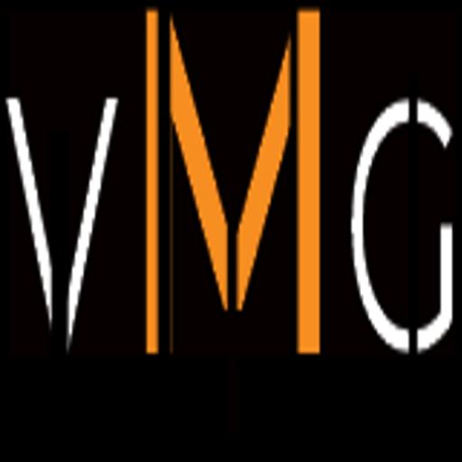 vumediagroup.com