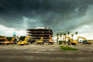 Job-06242018-TV-Industrial-Demolition-(26)